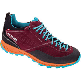 Dachstein Super Ferrata MC GTX Schoenen Dames, blackberry